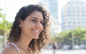 Are porcelain veneers in Park Cities right for you?